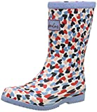 Joules Roll Up Welly, Botas de