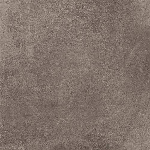 Gartenwelt Riegelsberger 0,72m², 2 STK. KERAMIKPLATTE Cemento Black 60x60x2CM FEINSTEIN MODERN FROSTSICHER TERRASSE FEINSTEINZEUG BODENPLATTEN TERRASSENPLATTEN Made IN Italy