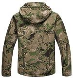 Zoom IMG-1 kelmon giacca da uomo con