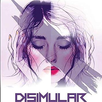 Disimular