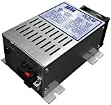IOTA Engineering 318.1402 Converter and Charger, 55 - Amp