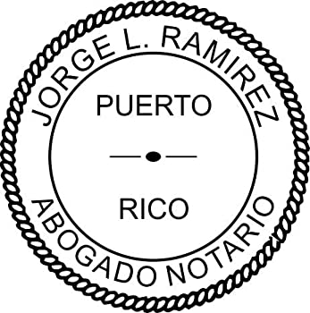 Best puerto rico seal Reviews
