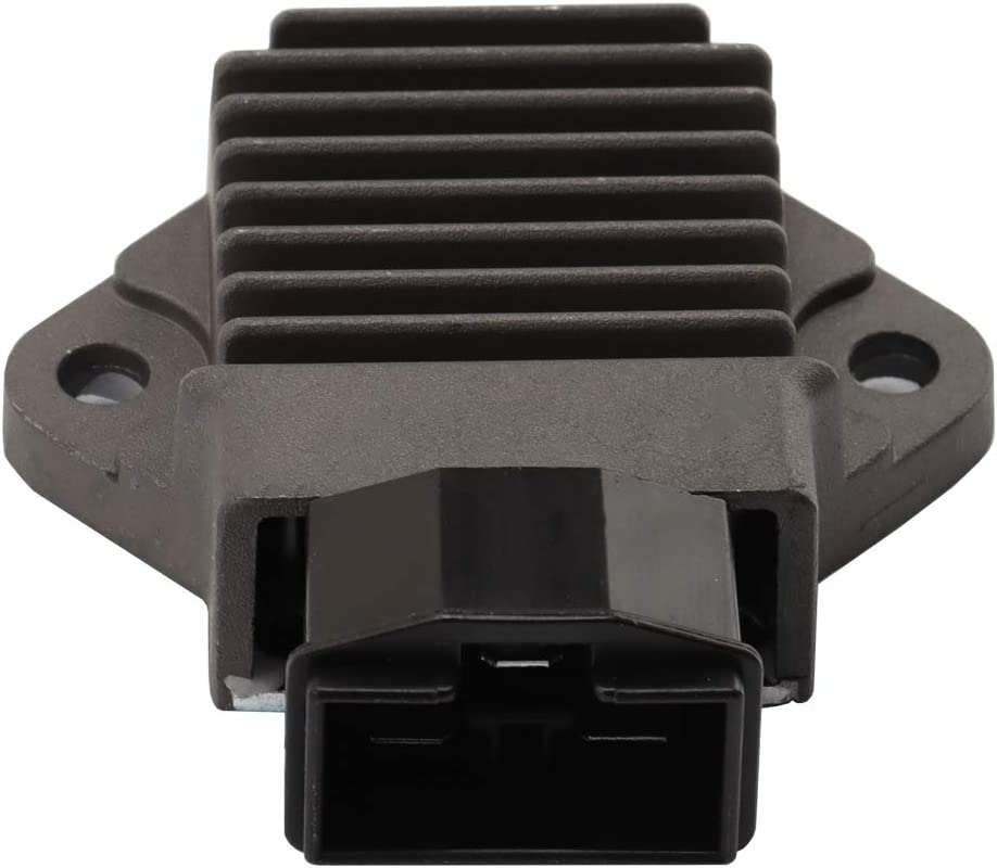 31600-MY7-305 Classic Voltage Regulator Rectifier New Shipping Free Shipping for MXV RXV SX Aprilia