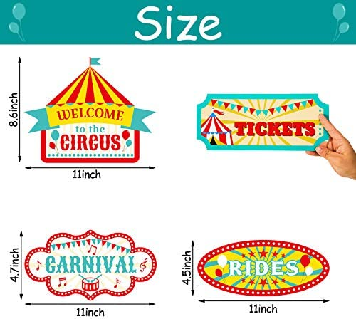 Circus maki _image1
