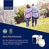 ABENA – ABRI FLEX Premium, Air Plus, FSC, Windel Pants, M3 - 3
