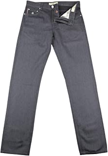 Best luigi borrelli jeans Reviews