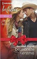 De mooiste Kerstmis (Intiem Special Book 2085)
