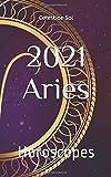 2021 Aries: Horoscopes