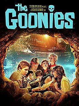 watch goonies