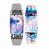 Liquid Force 2021 Dream Kid's Cable Wakeboard 125cm