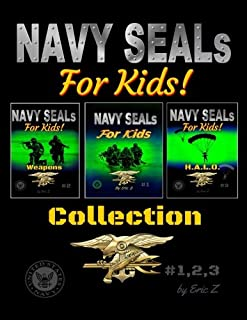 Best us navy facts Reviews