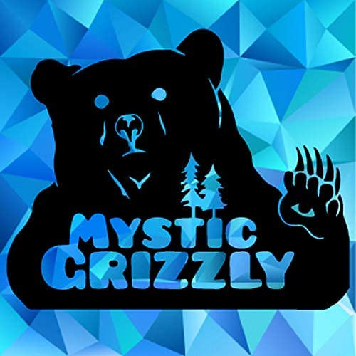 Mystic Grizzly