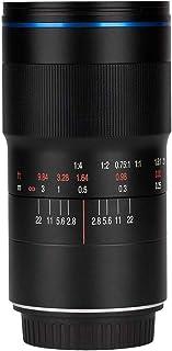 Laowa 100mm f/2.8 2X Ultra Macro APO for Canon EF