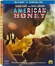 Best american honey blu ray Reviews
