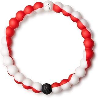 Lokai Wear Your World Cause Bracelet