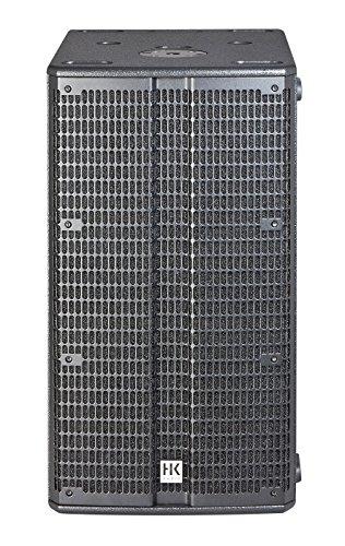 HK AUDIO L SUB 1200Subbass