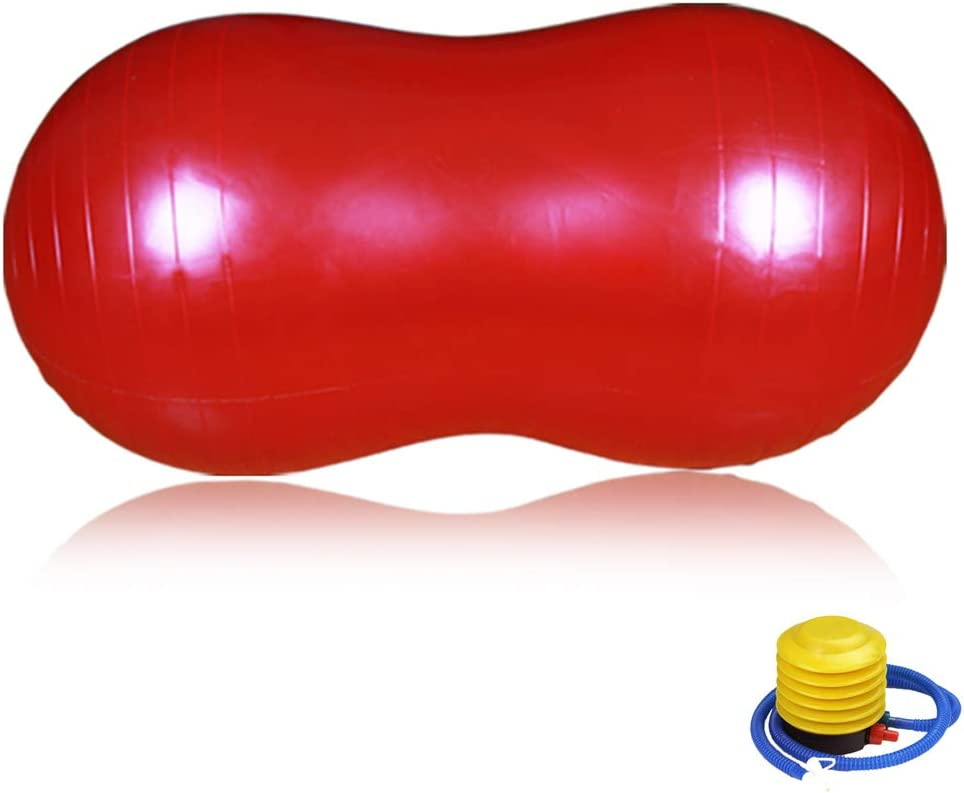 Inflatable Circle Sex