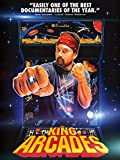 The King of Arcades