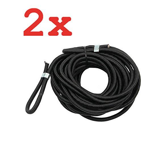 HP PFEFFERKORN_bundle 2X EXPANDERSEIL 7 m Expander Rope