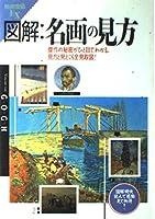 図解・名画の見方 (別冊宝島EX)