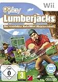 Lumberjacks - Il campionato di legname