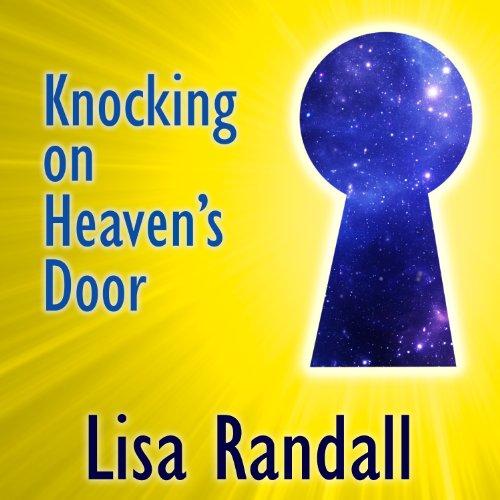 Knocking on Heaven's Door cover art