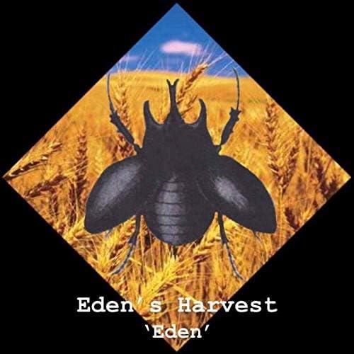 Eden's Harvest