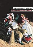 Louison et Monsieur Molière - Format Kindle - 4,49 €