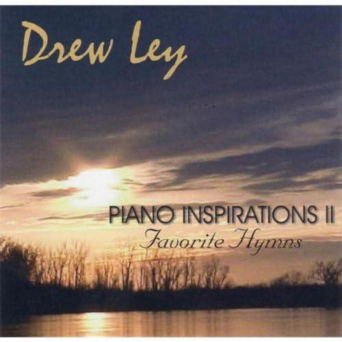 Drew Ley