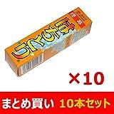 煙幕花火 新はちとり煙幕 No.13551 (10本セット)