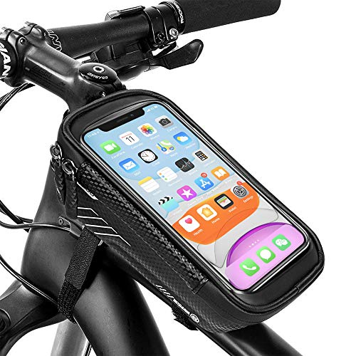 phone case cycling - 9
