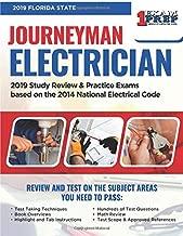 florida journeyman electrician exam prep