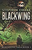 Blackwing (Blackwing Saga)