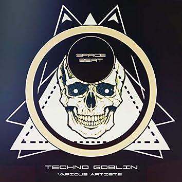 Techno Goblin