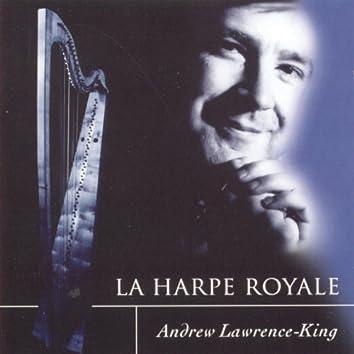 La Harpe Royale