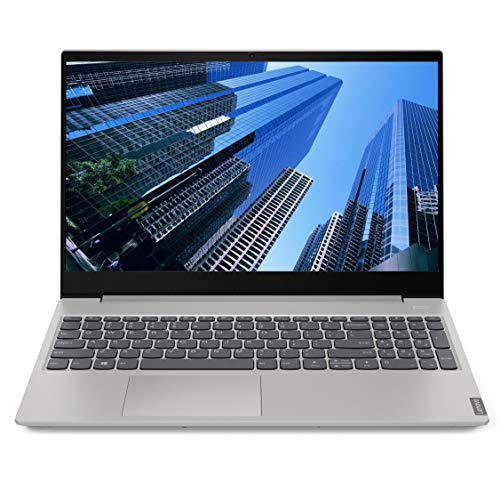 2021 Newest Lenovo Ideapad S340 Laptop, 15.6' Full HD Screen, AMD Ryzen 3 3200U Processor,...