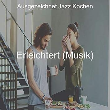 Erleichtert (Musik)