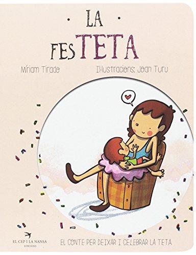 La Festeta, Colección Caleta: 1