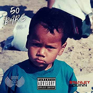 50 bars, vol. 1
