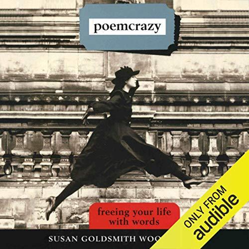 Couverture de Poemcrazy