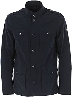 Amazon.es: CASTELLINI 8 - Ropa de abrigo / Hombre: Ropa