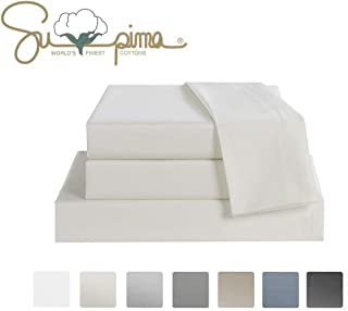 Best charter club supima cotton sheets Reviews