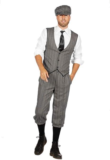 1920er männer der mode 20er Jahre