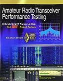 Amateur Radio Transceiver Performance Testing:...