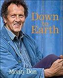 Down to Earth: Gard - ww.mettenmors.de, Tipps für Gartenfreunde