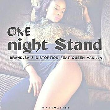 One night stand (feat. Queen Vanilla)