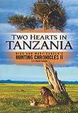 Two Hearts in Tanzania