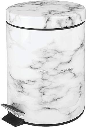 21 x 15 x 1 cm Blanc Papier Burda Simplicity S7848.H5 Patron de Couture Pantalon-Short-Bermuda