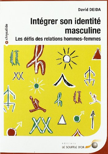 Intégrer son identité masculine
