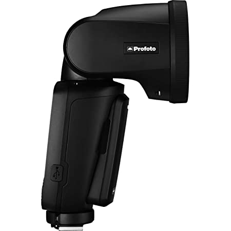 Profoto A1 Airttl C Für Canon Kamera